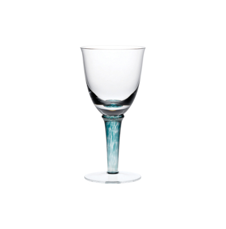 Regency VitvinsGlas 2-pack
