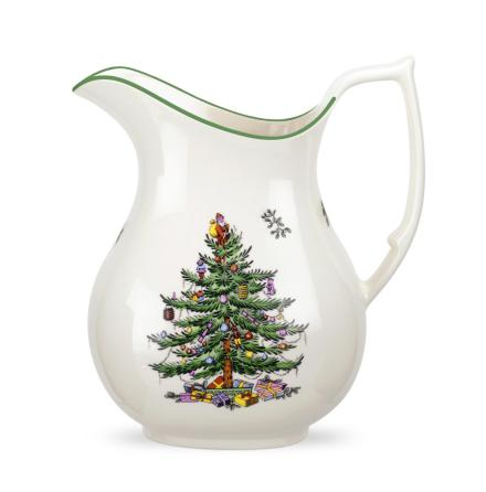 Christmas Tree Kanna 1,4L