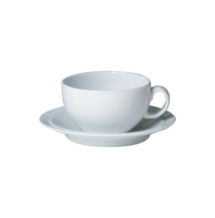 White Tekopp