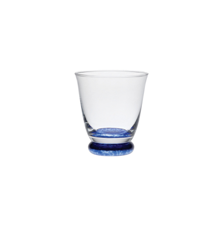 Imperial Blue Glas