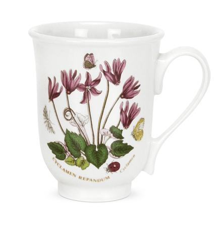 Botanic Garden Bell beaker mugg