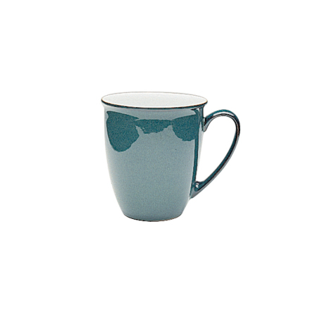 Greenwich Coffee Beaker Mugg