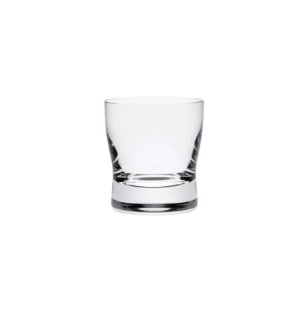 Natural Pearl vattenglas