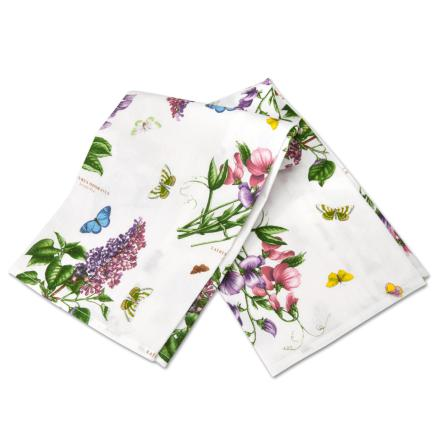 Botanic Garden Handduk