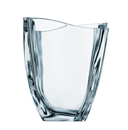 Manhattan Vas