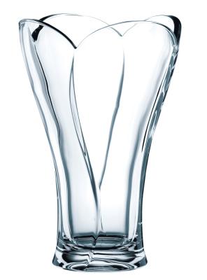 Calypso Vas