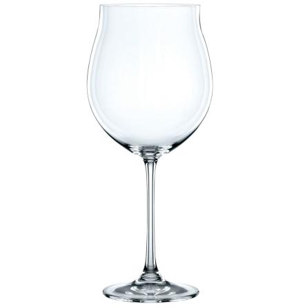 Vivendi Rödvinsglas 4-pack