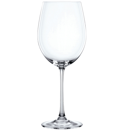 Vivendi Bordeauxglas 4-pack