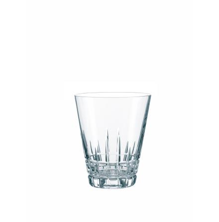 Stella Vattenglas 2-pack