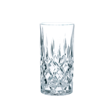 Noblesse Drinkglas 4-pack