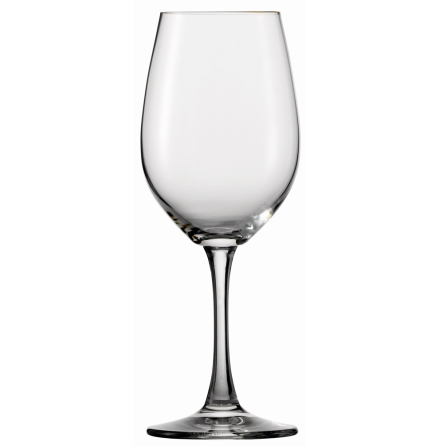 Winelovers Vitvinsglas 4-pack