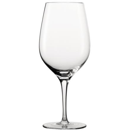 Jumbo Pokal Rödvinsglas