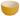 Ramekin gul 2-p