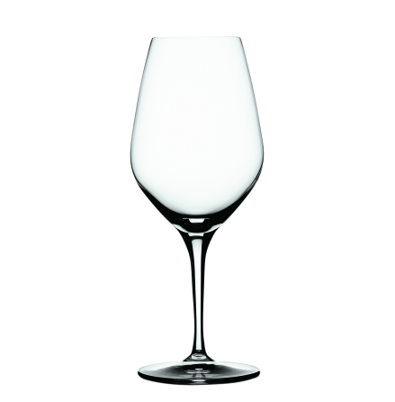Authentis Rödvinsglas 4-pack