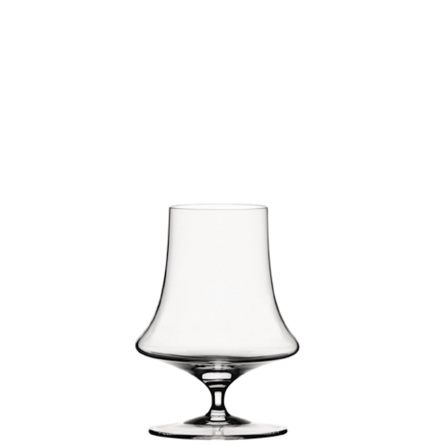 Willsberger Anniversary Whiskyglas 4-pack