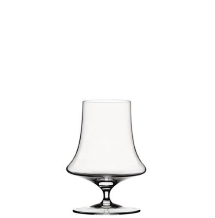 Willsberger Anniversary Whiskyglas 4-pack