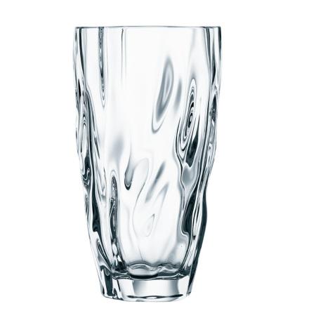 Glacier Vas