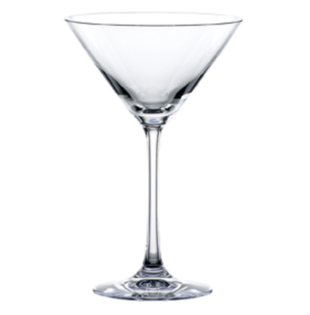 Vivendi Cocktail 4-pack