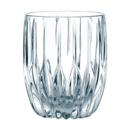 Prestige Whiskyglas 4-pack