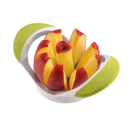 Fruktklyftare