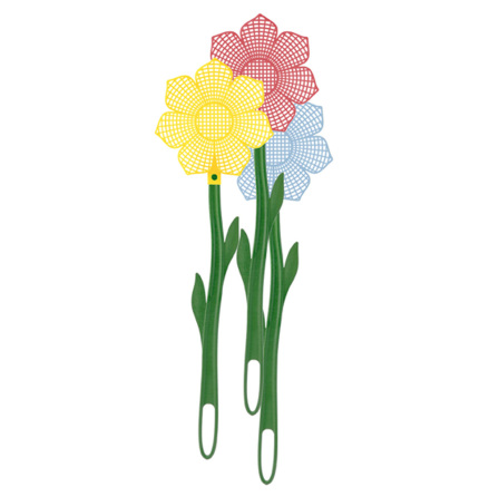 """Flugsmälla """"Blume"""""""