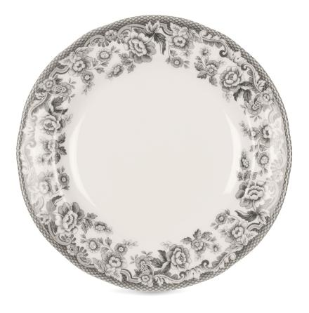 Delamere Rural Plate 20cm