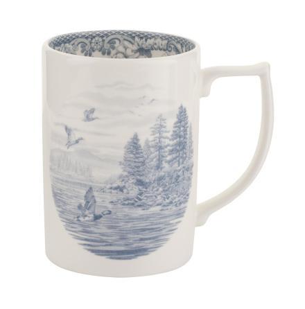Delamere Lakeside Mug 35cl