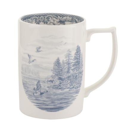 Delamere Lakeside Mug 35cl