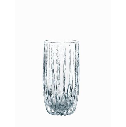 Prestige Longdrinkglas 4-pack