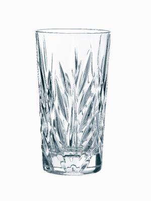Imperial Longdrinkglas 38cl 4-pack