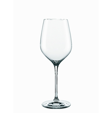 Supreme Bordeauxglas 4-pack