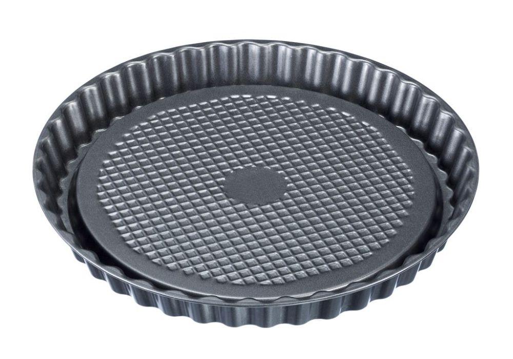 Bakform till tarteletter Ø 28 cm