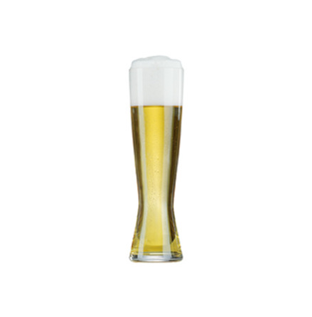 Beer Classic Tall Pilsnerglas 4-pack