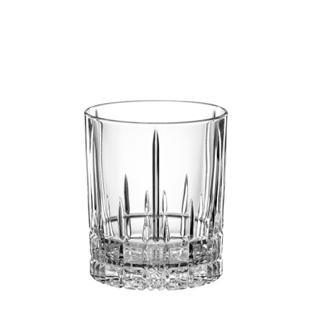 Perfect Serve D.O.F. glas 4-pack