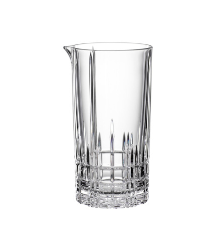 Perfect Serve Large Mixing glas