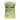 Botanic Garden Måttskedar 4-delar