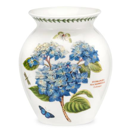 Botanic Garden Vas