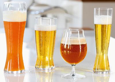 Beer Classics